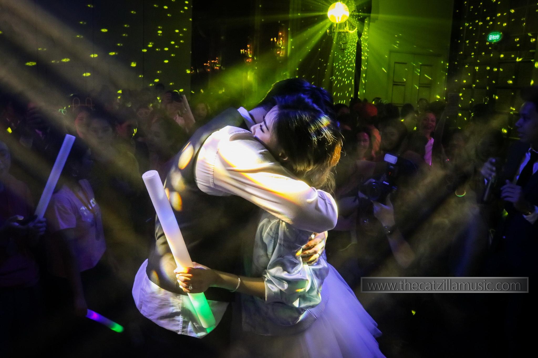 After-Party-Wedding-วงดนตรีสด-วงดนตรีงานเเต่งงาน-วงดนตรีงานเลี้ยง-บุ๋นแบนด์-ปาร์ตี้-วงดนตรี-after-party-Catzilla-วงดนตรี-งานเลี้ยง-ปีใหม่