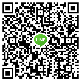 Line-boonh