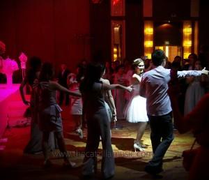 งานเเต่งงานAfter Party