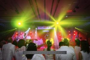 วงดนตรี After Party บุ๋นแบนด์ thecatzillamusic
