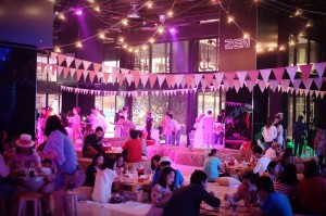 วงดนตรี After Party Group M Hippie Zen Event Gallery บุ๋นแบนด์