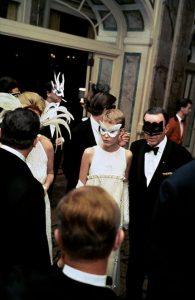 wedding-after-party 4 เทรนด์จัด After-Party งานแต่ง 2016