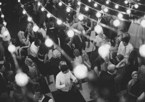20 เคล็ดลับ จัด After Party งานแต่งงานให้สนุกสุดเหวี่ยง