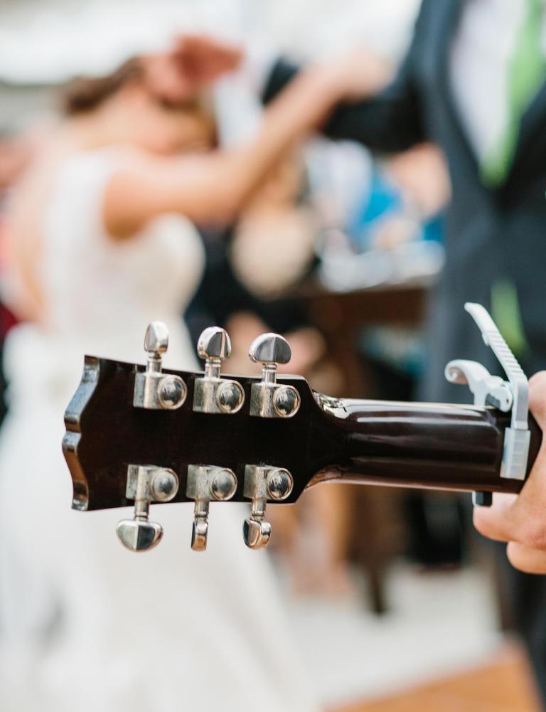 20 เคล็ดลับจัดAfter-Partyงานแต่งให้สนุกสุดเหวี่ยง