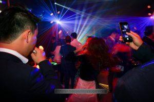 วงดนตรีงานแต่งงาน after party-วงดนตรี after party ราคา-วงดนตรีงานแต่ง-วงดนตรีงานแต่งมันๆ-วงดนตรีงานแต่ง ราคา-วงดนตรีงานแต่ง pantip-After Party Wedding-after party งานแต่ง-วงดนตรีงานเลี้ยง-วงดนตรีสด-วงดนตรีงานเลี้ยงมันๆ-วงดนตรีงานเลี้ยงบริษัท-วงดนตรีงานเลี้ยงปีใหม่-วงดนตรีงานเลี้ยง ราคา-งานเลี้ยงปีใหม่
