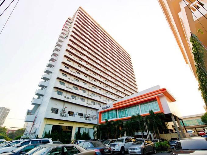 pic1-avana-bangkok-suvarnabhumi