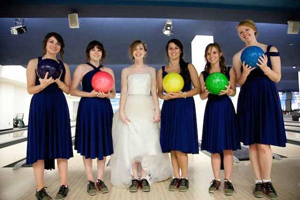 จัด Wedding - After Partyยังไงให้สนุกสุดเหวี่ยง