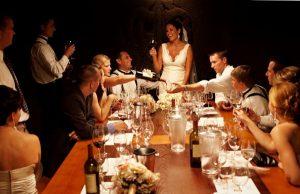 จัด After Party งานแต่ง ยังไงให้สนุกสุดเหวี่ยง