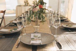 7 ข้อผิดพลาดสำหรับ After Party งานแต่งงาน catzilla