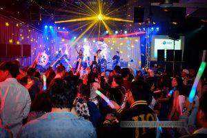 After-Party-Wedding-วงดนตรีสด-วงดนตรีงานเเต่งงาน-วงดนตรีงานเลี้ยง-บุ๋นแบนด์-ปาร์ตี้-วงดนตรี after party