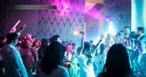 วงดนตรีงานแต่งงาน-after-party