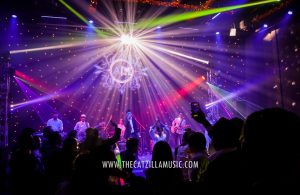 after party งานแต่ง-วงดนตรีงานแต่งงาน-after-party-วงดนตรีงานแต่ง-วงดนตรีงานแต่งมันๆ-Pullman King Power-Wedding-บุ๋นแบนด์-Catzilla-วงดนตรี-after-party-ราคา-จ้างวงดนตรีสด-วงดนตรีงานแต่ง-วงดนตรีงานเลี้ยง