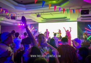 บุ๋นแบนด์-วงดนตรี งานเลี้ยง-งานแต่ง-Catzilla-วงดนตรีเล่นสด-จ้างวงดนตรีงานแต่ง-วงดนตรีสด-วงดนตรี งานเลี้ยง ปีใหม่-ติดต่อ วงดนตรี-วงดนตรีแต่งงาน-วงดนตรีแสดงสด-หาวงดนตรี-แนะนำวงดนตรีงานแต่ง-วงดนตรีเล่นงานแต่ง
