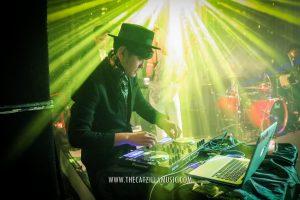 วงดนตรีงานแต่งงาน-after-party-วงดนตรีงานแต่งงาน-วงดนตรีงานแต่ง-วงดนตรีงานแต่งมันๆ-JW-Marriott-Bangkok-Wedding-บุ๋นแบนด์-Catzilla-วงดนตรี-after-party-ราคา-จ้างวงดนตรีสด-วงดนตรีงานแต่ง-วงดนตรีงานเลี้ยง-After-Party